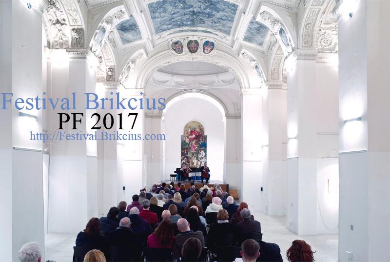"""PF 2017 - ŠŤASTNÝ NOVÝ """"Festival Brikcius"""" ROK 2017! - HAPPY NEW """"Festival Brikcius"""" YEAR 2017! - BONNE """"Festival Brikcius"""" ANNEE 2017 ! - FELICE """"Festival Brikcius"""" ANNO NUOVO 2017! #HappyNewYear - http://Festival.Brikcius.com"""