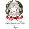 http://www.AmbPraga.esteri.it - Záštita velvyslance Italské republiky J. E. Pasquale D'Avino