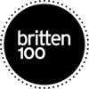 http://www.Britten100.org - BRITTEN 100 - Celebrating the centenary of Benjamin Britten in 2013
