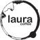http://www.LauraCoffee.cz - Rodinná pražírna kávy LAURA COFFEE - Čerstvě pražená káva u Vás doma - oficiální káva Festivalu Brikcius