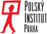 http://www.PolskyInstitut.cz - Instytut Polski w Pradze / Polský institut v Praze