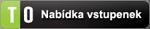 http://www.Ticketon.cz - Ticketon - Online vstupenky - vstupenkový systém - FESTIVAL BRIKCIUS - cyklus koncertů komorní hudby v Domě U Kamenného zvonu v Praze
