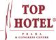 http://www.TopHotel.cz - TOP HOTEL Praha & Congress Centre
