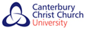 The Christchurch College Canterbury University