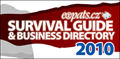 http://www.Expats.cz - Survival Guide & Business Directory 2010