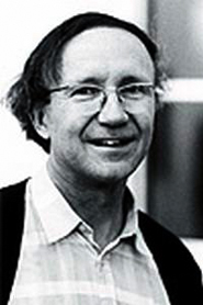 Heinz Holliger (born 21st May 1939, Langenthal)