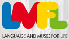 http://www.LMFL.org - Language and Music for Life