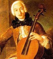 http://www Brikcius com - Frantisek Brikcius: Czech Cellist