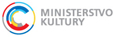 http://www.MKCR.cz - Ministry of Culture of the Czech Republic