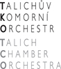http://www.Talich.com - Talich Chamber Orchestra